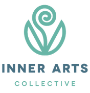 INNER ARTS COLLECTIVE